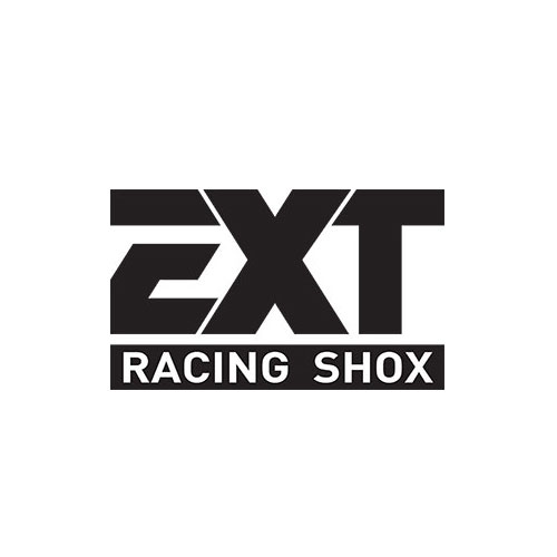 Extremeshox